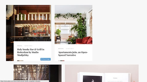 punch off the grid home design. It S No Wonder They Opted In For An Elegant Web Design That Features Posts  Off A Typical Grid As You Scroll Notice Are Not 23 Websites That Are Stepping Away From Traditional Layouts Designmodo