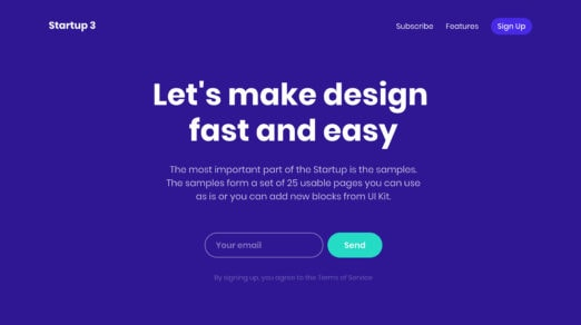 Bootstrap 4 Themes & Templates: Everything You Need to Know