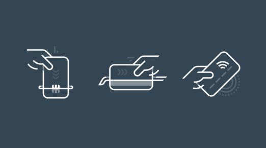 Free Shopping Cart, Payment, Checkout and Other E-commerce Icons