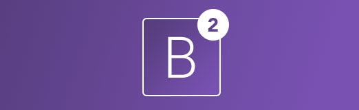 Bootstrap 4 Tutorial: Working with npm, Grunt.js and Sass (Part 2)