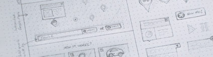 Prototyping in the Browser: Tips and Tools for Designers