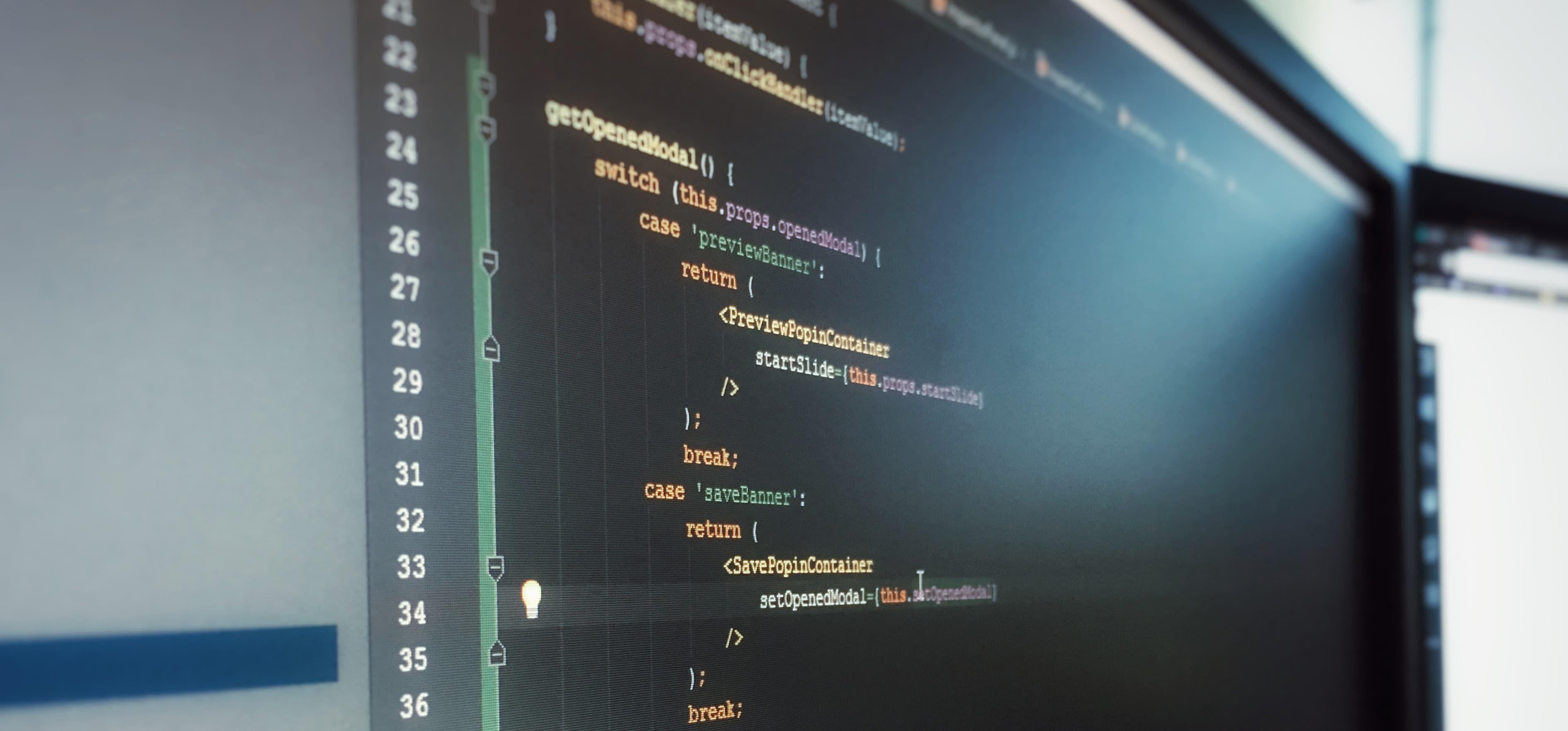 Design + Dev Team, collaboration = success