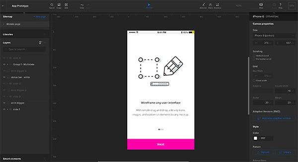 Digital Design Software