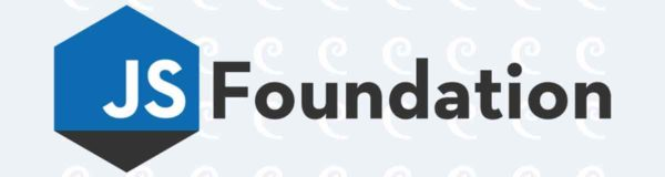 Linux Foundation Launches JS Foundation