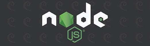 Node.js v7 Has Arrived