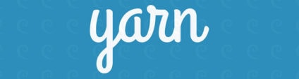 Meet Yarn, JavaScript Alternative Package Manager by Facebook