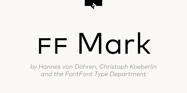 FF-Zeichen