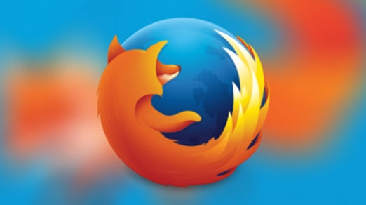 Mozilla Releases Firefox 50 and Supercharges Nightly with Quantum