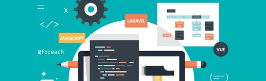 Which Languages Should I Learn for Web Development?