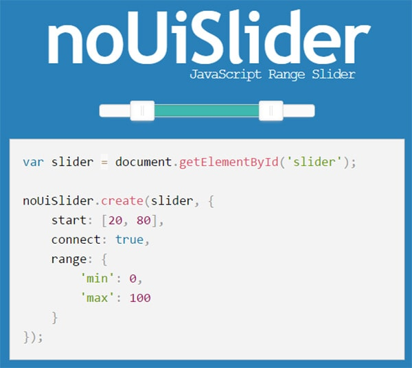 Top Free JavaScript Plugins With No Dependencies - Designmodo