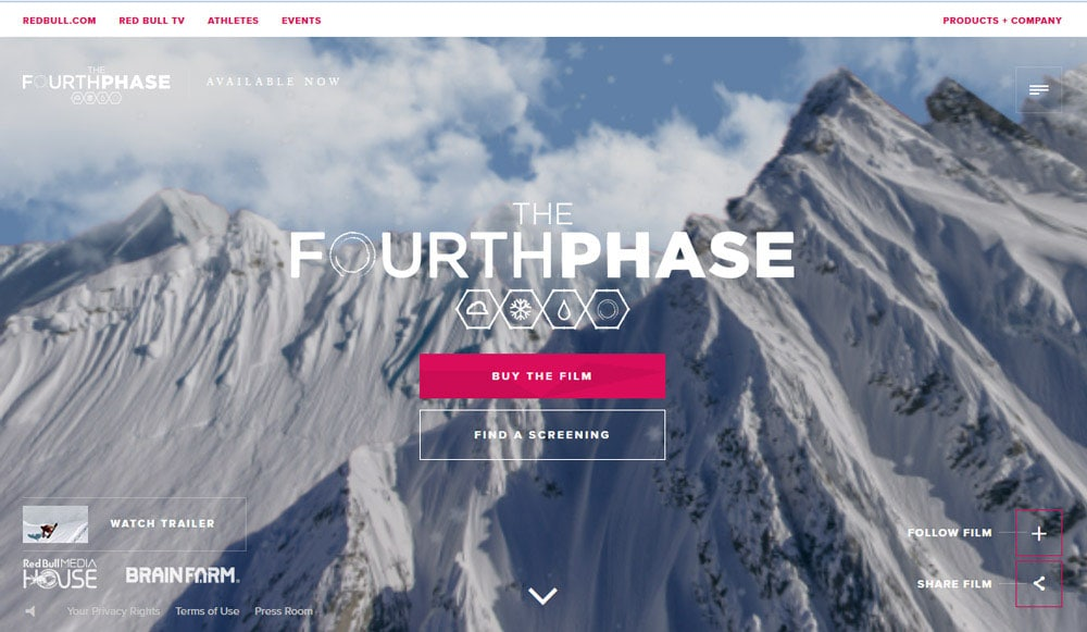 Thefourthphase