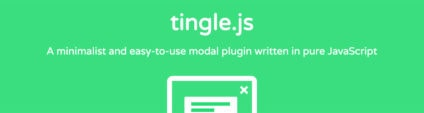 Top Free JavaScript Plugins With No Dependencies