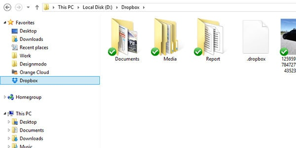 dropbox_is_easy