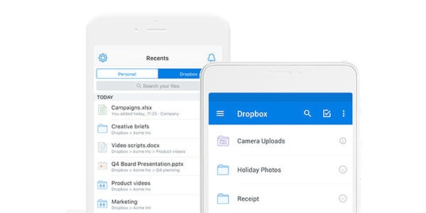 dropbox_is_everywhere