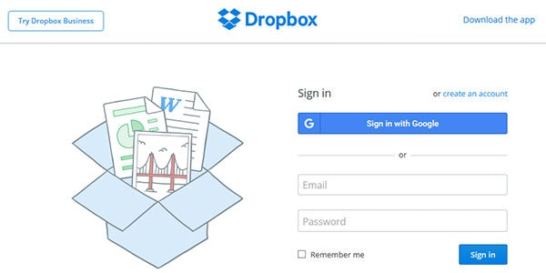 dropbox_is_safe