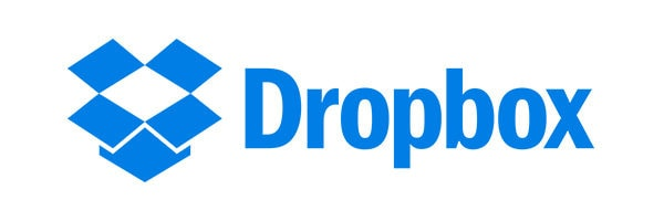 dropbox_logo_wordmark