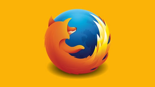 Firefox 51 Gets Support for WebGL 2.0, FLAC and More