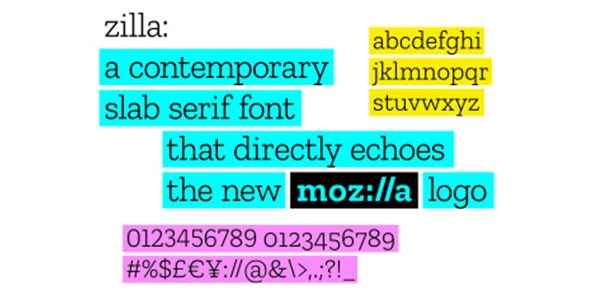 firefox_logo_zilla_font