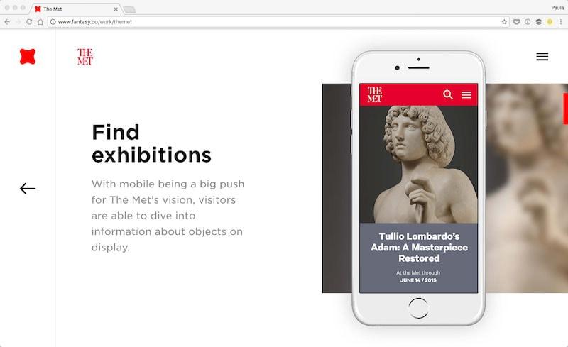 是网页设计师和艺术家还是问题解决者?