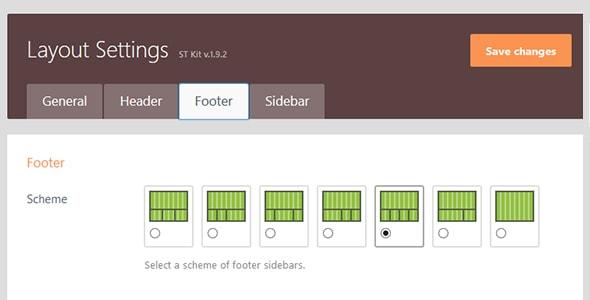 truemag_footer_layouts