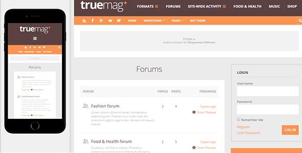 truemag_forums