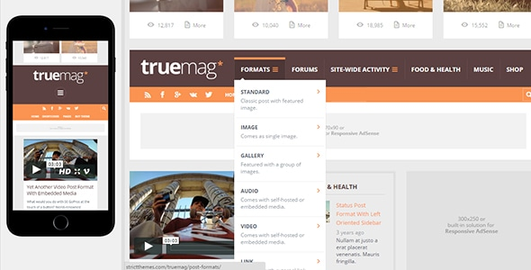 truemag_multiple_screens
