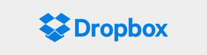 Building a Better World with Dropbox