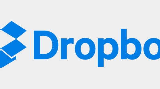 Upload Your Files in Cloud with Dropbox