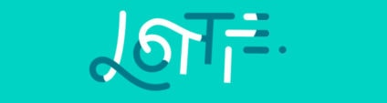 Meet Lottie, an Animation Library by Airbnb