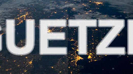 Guetzli – JPEG Encoder Promises a Faster Web, by Google