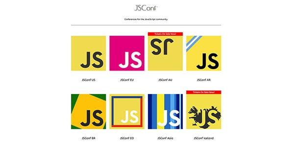 JSConference
