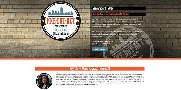 MKE_DOT_NET_Conference
