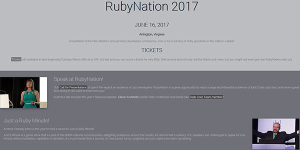 Ruby_Nation_Conference