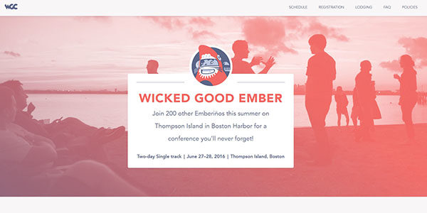 Wicked_Good_Ember_Conference