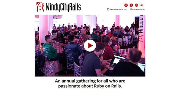 WindyCityRails_Conference