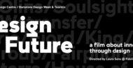 6 Inspiring Design Documentaries