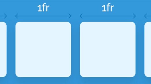 Introduction to CSS Grid