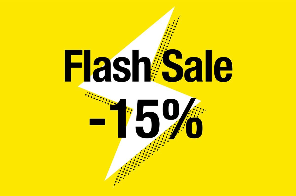 Discount on Designmodo – 15% Off! Active Code