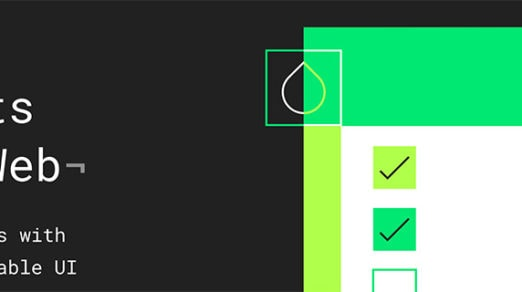 Google Promotes Material Components Out of Preview Phase