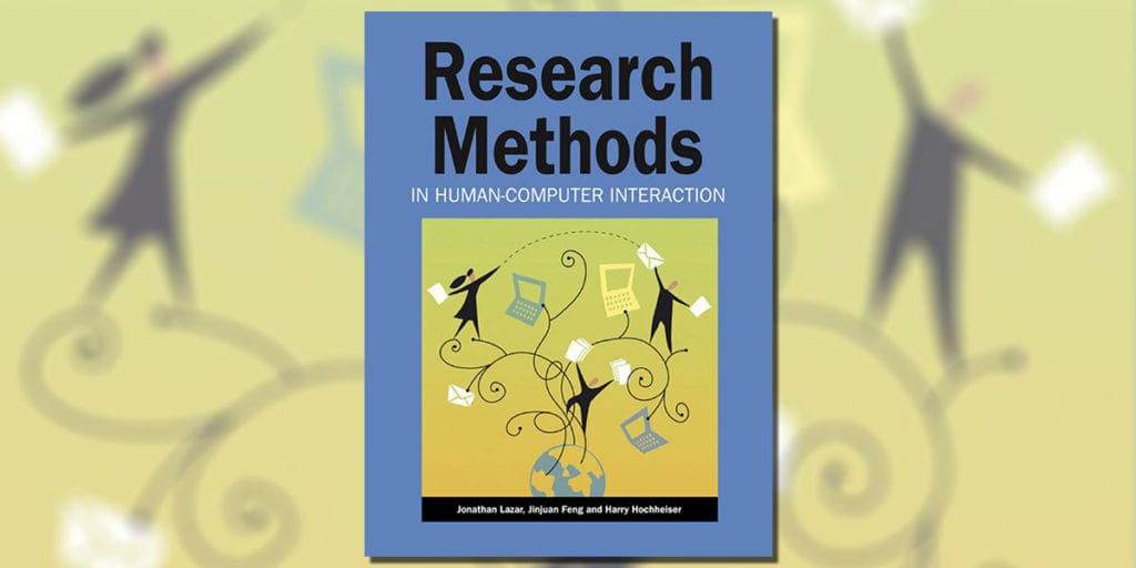 reaserch method Reaserch method topics: research, scientific method, quantitative research pages: 8 (2915 words) published: may 11, 2013.