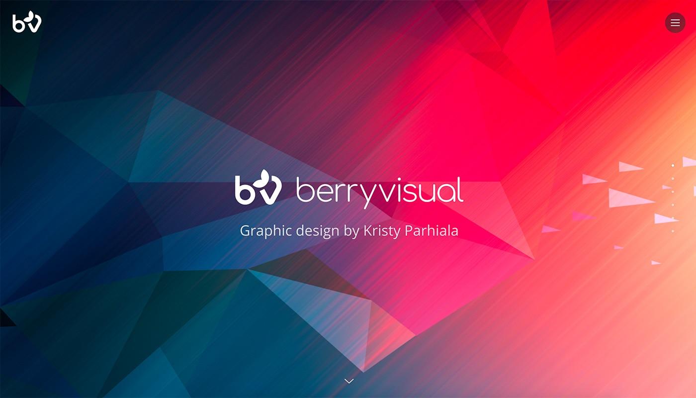 berryvisual