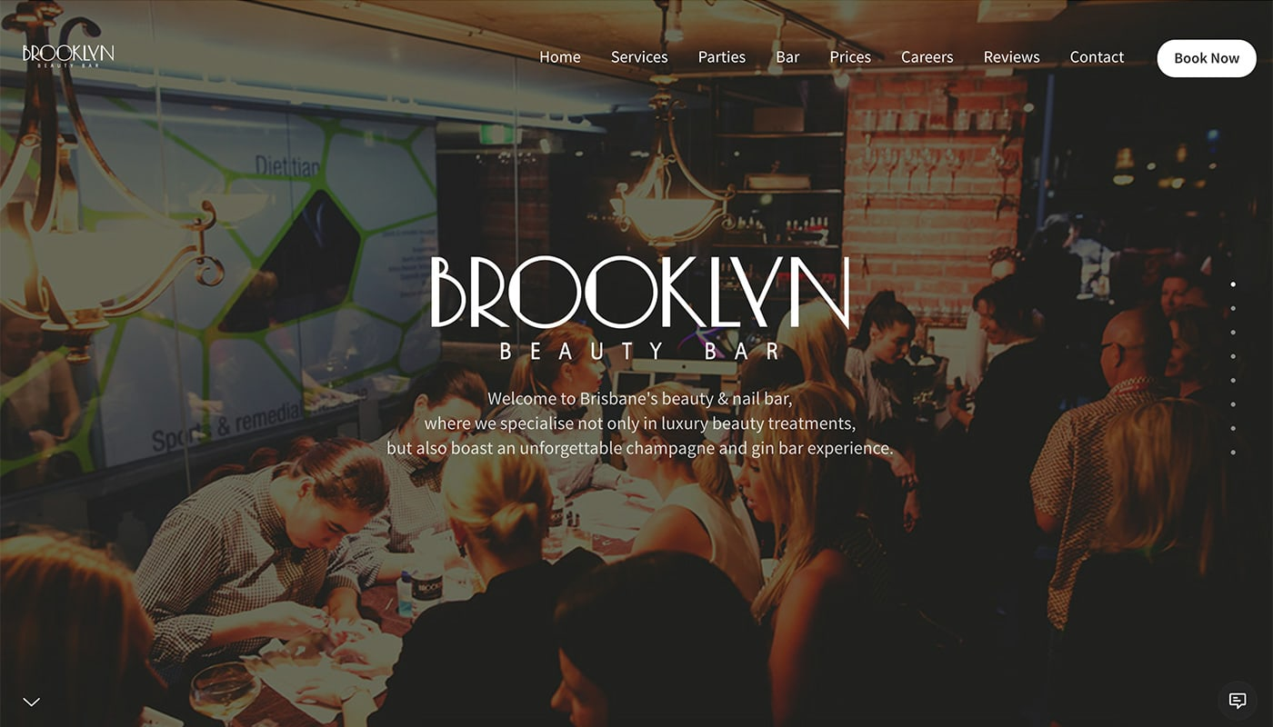 brooklynbeautybar.com.au