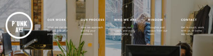 How To Apply Consistency in Web Design