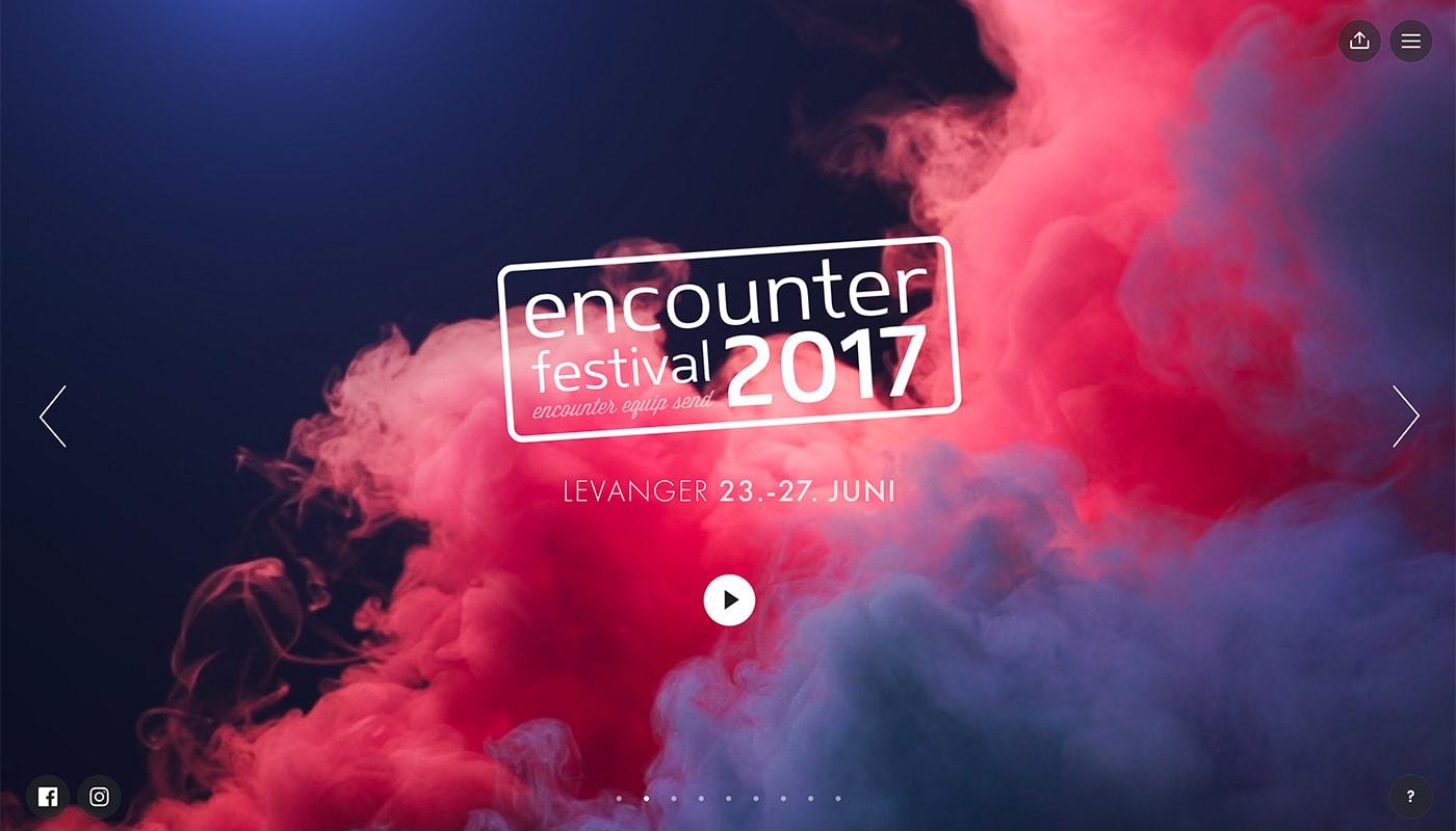 encounterfestival