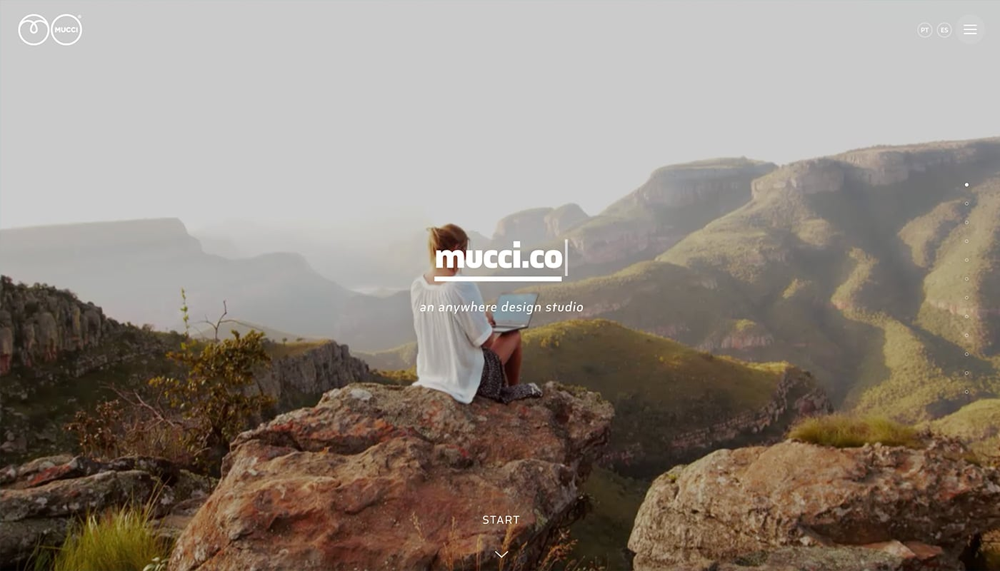 mucci.co