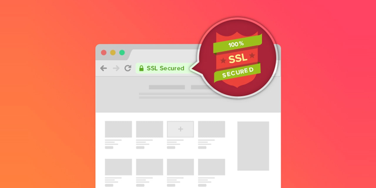 How to Move a WordPress Website from HTTP to HTTPS/SSL