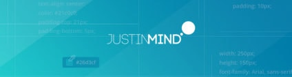 How to Speed up the Design to Development Handoff: Use Justinmind