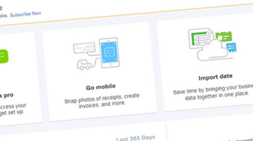 SaaS Interface Design: Trends, & Best Practices for Designing a SaaS UI