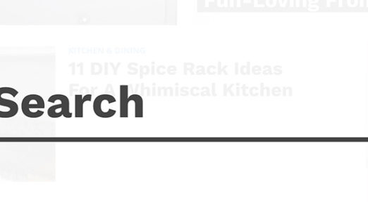 Designing Responsive Search Forms: Tips & Trends for Web Designers