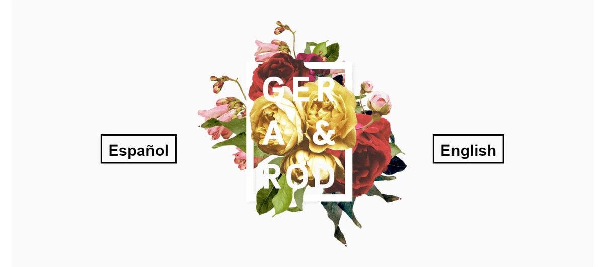 Gera & Rod